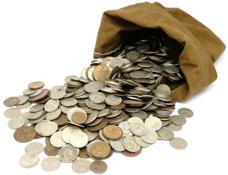 Spar penger med Costa Eiendom